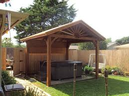 free standing aluminum patio cover cover covers simple wood patio kits aluminum free corbel to