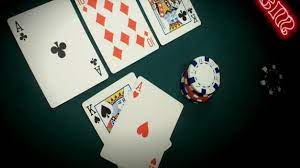 Online Website You Can Visit for Marked Cards Poker – Dspac