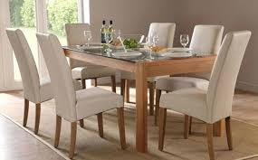 dining room furniture for sale on ebay. full image for ebay dining room table and chairs oak furniture sale on e