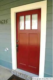 craftsman double front door. Craftsman Style Front Doors Idea For Old Suitcase And  With Regard To . Double Door