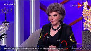 """صفية العمري بالفيديو:""""الأدوار التي تعرض علي لا تليق بمسيرتي"""" - مجلة هي"""