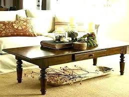 small table centerpiece ideas home decor table centerpiece small table centerpiece ideas home decor coffee table