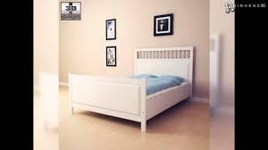 hemnes bedroom furniture. Full Image For Hemnes Bedroom Series 51 Cheap Ikea Bed Furniture