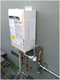 noritz tankless water heater reviews. Interesting Noritz Noritz Tankless Water Heater Heaters In Reviews