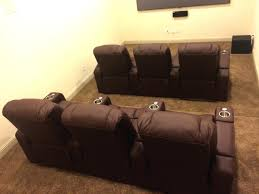 home theater riser. Home Theater Seat Risers Seating In Best Riser Platform Homes T