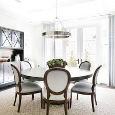 round dining room tables. Skip Ad Round Dining Room Tables