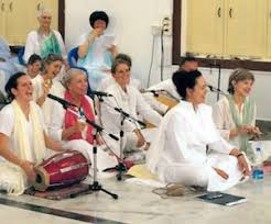 Image result for images of bhajans