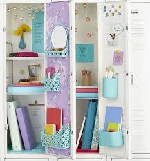 featured s j locker shelf purple flower locker wallpaper charleston magnetic vanity bin charleston magnetic organizer bin charleston