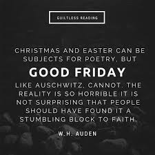 Best Wishes Quotes 73 Amazing Top 244 Good Friday Quotes For Good Friday 244 24 Is The Best