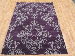 bathroom rugs clearance. kitchen amazing purple rugs rug sets bathroom clearance