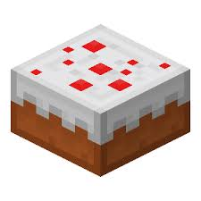 minecraft cake recipe. Fine Cake In Minecraft Cake Recipe