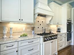 bianco montanha granite kitchen countertops on bianco cream granite bianco granite colors salinas white