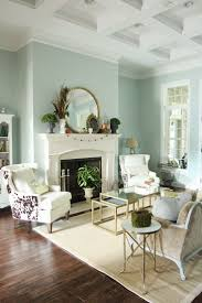 shabby chic paint colorsDecor  Blue And Purple Wedding Decoration Ideas Cabin Laundry