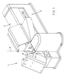 Mercury outboard wiring diagrams mastertech