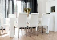 dining room service articles. white leather dining room chairs awesome sets insurserviceonline com service articles