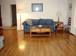 flooring ideas for living room. living room flooring options and on with ideas 18 for o