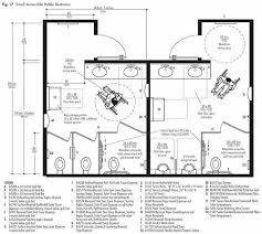 Bathroom Remodel Layout Unique 48 Fresh Ada Toilet Ideas Toilet Ideas