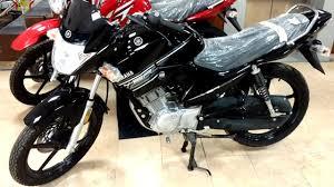 yamaha 125. yamaha ybr 125 new model 2017 review \u0026 full specification on pk bikes