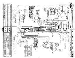1992 Camaro Wiring Diagram