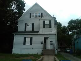 2 Bedroom Apartment for rent Waterbury CT 11 Clifton Avenue