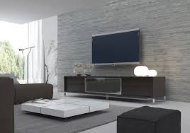 Splendid Living Room Decor Decorative Living Room Ideas Living Room Tv  Cabinet Ideas