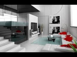 gallery simple home decoration collection popular home decorations