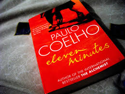the alchemist novel review book review eleven minutes by paulo  book review eleven minutes by paulo coelho rhododendron book review eleven minutes by paulo coelho