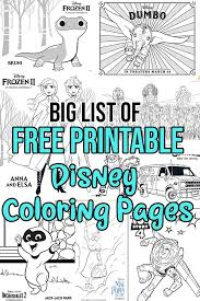 In addition, the kid is carried away and does not bother his mother while she does her business. Free Printable Disney Coloring Pages
