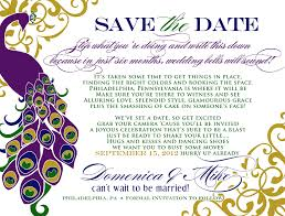 peacock invitations peacock bridal shower invitations templates png 1 011 x 768 pixels