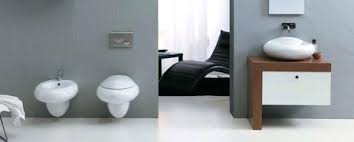 unusual bathroom furniture. Unusual Bathroom Accessories Sophisticated Funky Bathrooms From Bath At Likeable In Interior Home Design . Furniture B