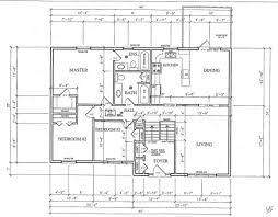 autocad sample drawings for houses autocard drawing buildind layout building plans practice house electrical in u2016