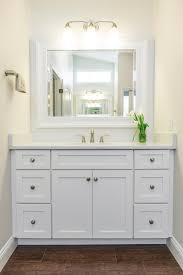 white bathroom cabinets. white shaker bathroom cabinets filedstone vanity vanity, \
