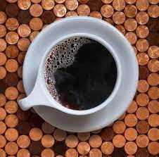 A steaming cup of coffee is the first thing millions of people reach for every morning and there are a multitude of reasons these people do so on a daily basis. 11 Myths About People Who Drink Black Coffee