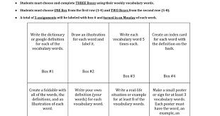 essays planning sample jet