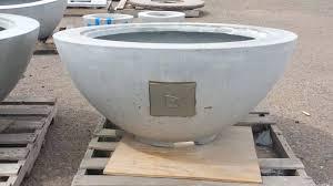 large cement planters. Square Concrete Planters Large Cement Uk L