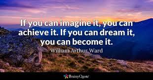 Dream It Quotes Best of Dream It Quotes BrainyQuote