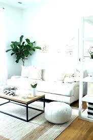 White couch living room ideas Joanna Gaines White Sectional Living Room Ideas White Couch Living Room White Sectional Living Room Ideas Best Of Loveteaco White Sectional Living Room Ideas Elegant Family Room Ideas With