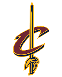 Cleveland Cavaliers Logo PNG Transparent & SVG Vector - Freebie Supply