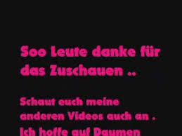 Sprüche Diss Sprüche By Ears8for1music