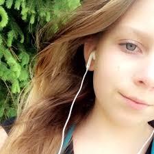 Kylie Nicholson (@KylieNicholson8) | Twitter