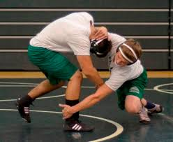 logan paul wrestling. Wonderful Wrestling Shasta College Wrestling Practice For Logan Paul E