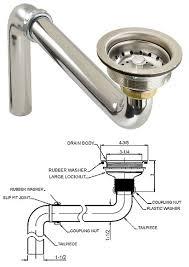 KOHLER Vault Dropin Farmhouse ApronFront Stainless Steel 36 In Single Drain Kitchen Sink Plumbing