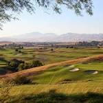 Merlot/Chardonnay at Poppy Ridge Golf Course in Livermore ...