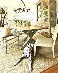 round jute rug living room cool rug under dining table view jute room best for dining round jute rug