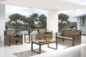 high end italian furniture brands. Full Size Of Outdoor Furniture:outdoor Italian Furniture This Plus High End Brands