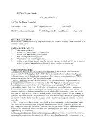 optimal resume brown mackie brown optimal resume resume templates for  college students