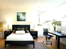 small bedroom office ideas. office space in bedroom home ideas luxury awesome small