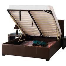 diy king platform bed frame. Diy King Size Platform Bed Storage Nortwest Woodworking Community And Frame With
