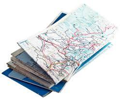 old map book cemetery adventure cemeteries near richmond virginia urban exploration urban x adventures