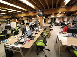 awesome office spaces. find shared office space by the day or month on loosecubes awesome idea positive change is happening pinterest spaces and